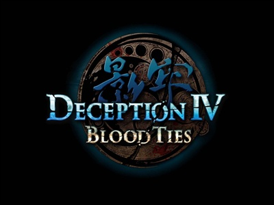 Deception IV: Blood Ties full game free pc, download, play. D