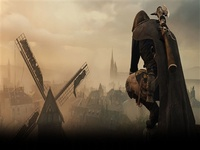 Assassin's Creed Unity: Dead Kings full game free pc, downloa