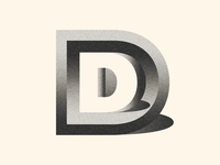 D - 36 Days of type - 4/36