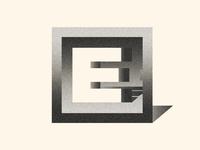 E - 36 Days of type - 5/36