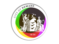 Newark Seal