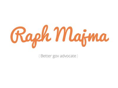 Raph Majma