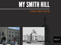 Smith Hill