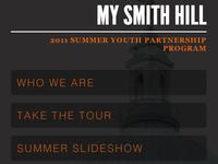 Smith Hill   Smarthphone View