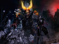 Nioh: Complete Edition full game free pc, download, play. Nio
