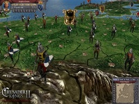 Crusader Kings II: The Republic full game free pc, download,