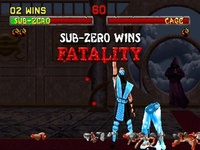Mortal Kombat X full game free pc, download, play. Mortal Kom