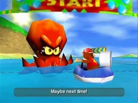 Diddy Kong Racing full game free pc, download, play. Diddy Ko