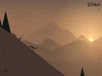 Alto's Adventure full game free pc, download, play. Alto's Ad