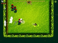 Spooklands full game free pc, download, play. Spooklands full