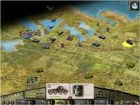 Panzer General III: Scorched Earth full game free pc, downloa