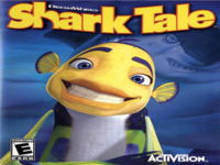 Shark Tale full game free pc, download, play. Shark Tale down