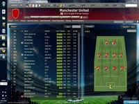 Football Manager 2011 full game free pc, download, play. Foot