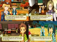 Story of Seasons full game free pc, download, play. Story of