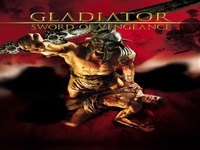 Gladiator: Sword of Vengeance full game free pc, download, pl