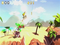 Funk of Titans full game free pc, download, play. Funk of Tit