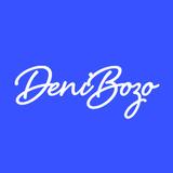 Deni Bozo