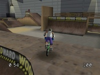 Dave Mirra Freestyle BMX 2 full game free pc, download, play.
