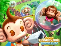 Super Monkey Ball 2 full game free pc, download, play. Super