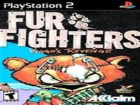 Fur Fighters: Viggo's Revenge full game free pc, download, pl