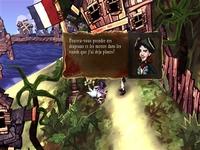 DeathSpank: Thongs of Virtue full game free pc, download, pla