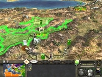 Medieval II: Total War full game free pc, download, play. Med