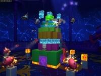 Boom Blox full game free pc, download, play. Boom Blox GameCu