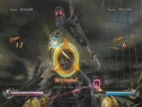 Time Crisis: Razing Storm full game free pc, download, play.