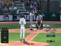 MLB 15: The Show full game free pc, download, play. MLB 15: T