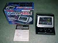 Scramble full game free pc, download, play. Scramble Wii U Ni