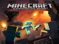 Minecraft: PlayStation Vita Edition full game free pc, downlo