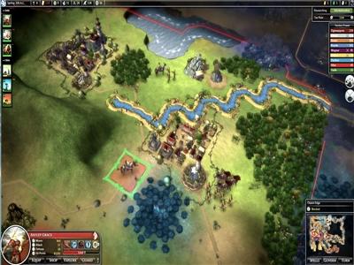 Elemental: Fallen Enchantress full game free pc, download, pl