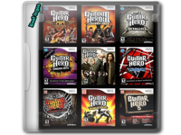 guitar hero iii pc the ultimate collection full game free pc,