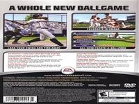 MVP 06 NCAA Baseball full game free pc, download, play. MVP 0