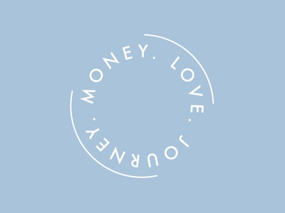 Money. Love. Journey.
