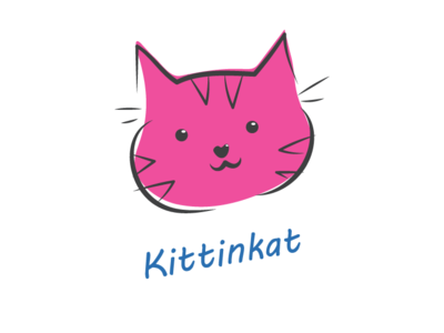 Kittinkat
