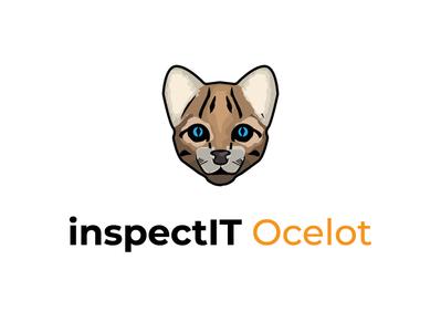 Inspectit ocelot