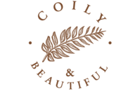 Coily and Beautiful