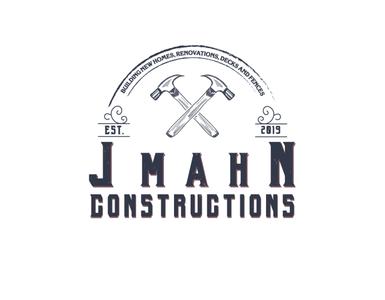 jmahn