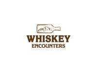 whiskey whiskey brown vintage illustration vector illustrator digital illustration digital logo design drawing