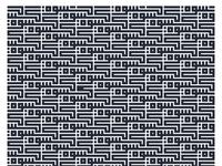 Keswa Pattern