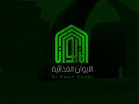 Al EWAN FOODS