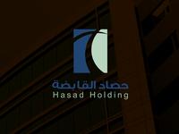 Hasad Holding