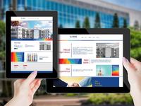 edge colours web site