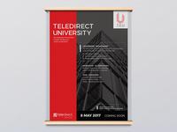 Tdu Poster 1