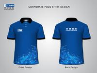 Design Polo Shirt