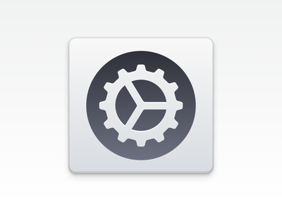 Mac OS Distilled 01
