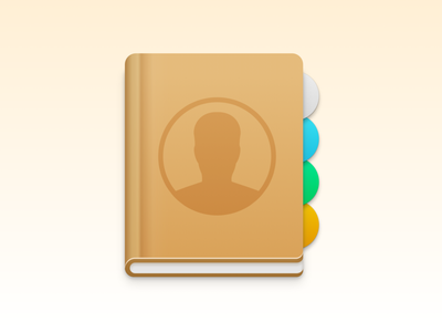 Mac OS Distilled 02