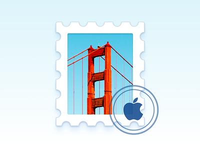 Mac OS Distilled 04
