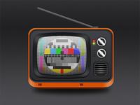Television #2